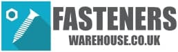 Fasteners Warehouse Logo